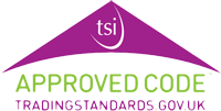 Trading Standards Institute Logo